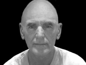 craig bald copy