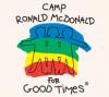 Camp-Ronald-McDonald