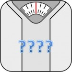 guess weight