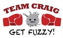 Team Craig Logo - final (Small)