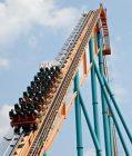 Roller coaster up2
