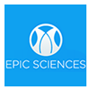 epic_sciences