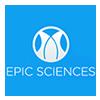 epic_sciences