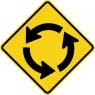 circular-intersection-sign-clip-art
