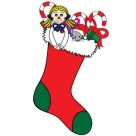 Christmas-Stocking-Clip-Art-2