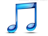 music-note 1
