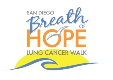 breath-of-hope-logo